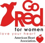 National-Wear-Red-Day