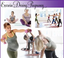 Exercising-During-Pregnancy-The-Benefits